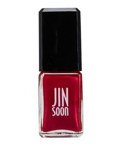JinSoon | Лак Для Ногтей 144 Aria 11ml