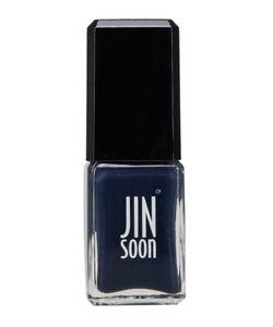JinSoon | Лак Для Ногтей 109 Rhapsody 11ml