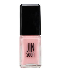 JinSoon | Лак Для Ногтей 126 Dolly Pink 11ml
