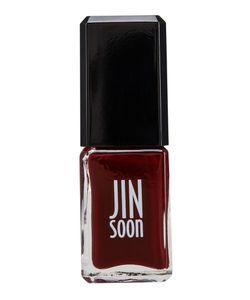 JinSoon | Набор Лаков Для Ногтей Goop X Classics2 3x11ml