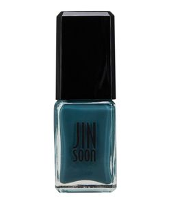 JinSoon | Лак Для Ногтей 108 Charade 11ml