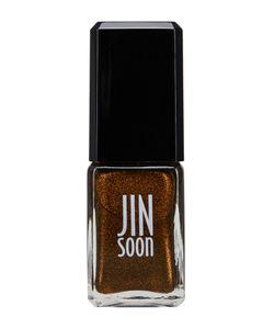 JinSoon | Лак Для Ногтей 143 Verismo 11ml