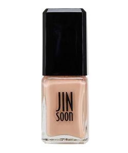 JinSoon | Лак Для Ногтей 104 Nostalgia 11ml