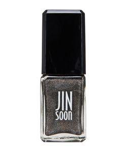 JinSoon | Лак Для Ногтей 123 Mica 11ml