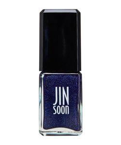 JinSoon | Лак Для Ногтей 121 Azurite 11ml