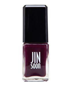 JinSoon | Лак Для Ногтей 103 Risque 11ml