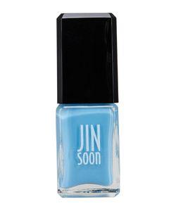 JinSoon | Лак Для Ногтей 149 Aero 11ml
