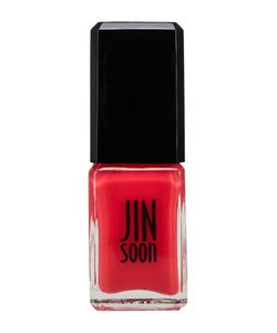 JinSoon | Лак Для Ногтей 116 Coral Peony 11ml