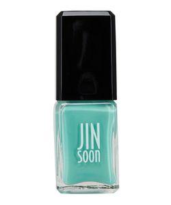 JinSoon | Лак Для Ногтей 148 Keppel 11ml
