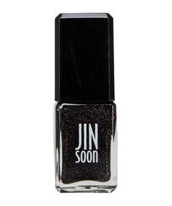 JinSoon | Лак Для Ногтей 124 Obsidian 11ml