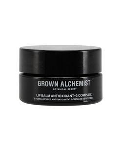 Grown Alchemist | Бальзам Для Губ Антиоксидант 3 15ml