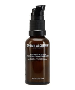 Grown Alchemist | Восстанавливающая Антивозрастная Сыворотка Для Лица Пептид-8 И Полисахарид Е-2 30ml
