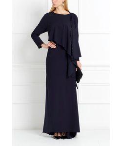 Zac Posen | Асимметричное Платье