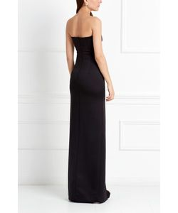 Solace | Платье-Бюстье Medine Maxi