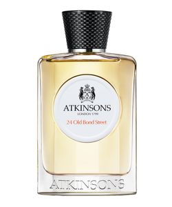 Atkinsons | Одеколон 24 Old Bond Street 50ml