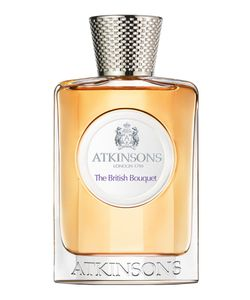 Atkinsons | Туалетная Вода The British Bouquet 50ml