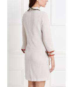 Laroom | Шерстяное Платье