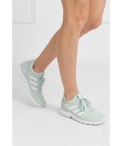 Adidas | Кроссовки Zx Flux Pk W