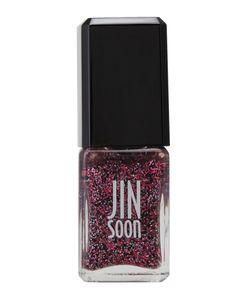 JinSoon | Лак Для Ногтей T101 Fete 11ml