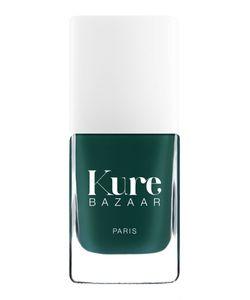 Kure Bazaar | Лак Для Ногтей Love 10ml