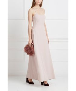 Valevskaya | Шерстяное Платье