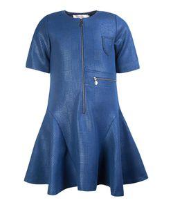 Dior Children | Платье