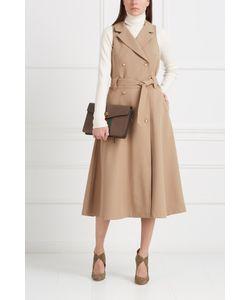 Laroom   Шерстяное Платье