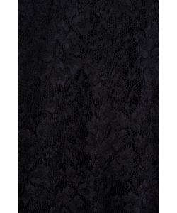 Laroom | Кружевное Платье