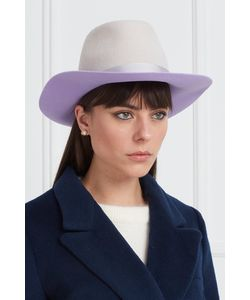 MDWS   Фетровая Шляпа