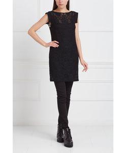 Les' | Кружевное Платье