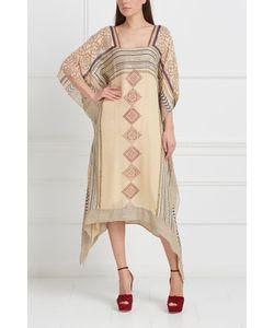 Asian Spirit | Платье Клеопатра