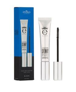 Eyeko | Удлиняющая Тушь Skinny Brush