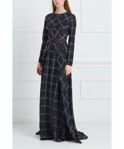 Araida | Платье С Принтом