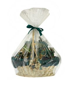 Конфаэль | Подарочный Набор Конфет Богема