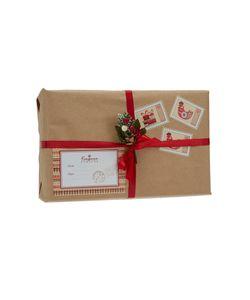 Конфаэль | Подарочный Набор Сладостей Овация