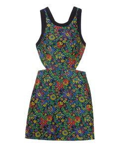 3.1 Phillip Lim | Платье Из Жаккарда