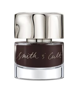 Smith & Cult | Лак Для Ногтей Дешево-Богато Lo-Fi 14Мл