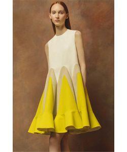 Delpozo | Платье А-Силуэта