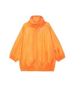 No21 | Однотонная Куртка