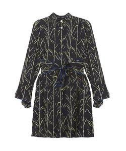 Proenza Schouler | Шелковое Платье