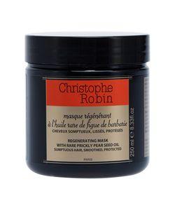 Christophe Robin | Набор Для Путешествий Восстановление