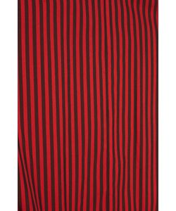 3.1 Phillip Lim | Платье Из Хлопка И Шелка