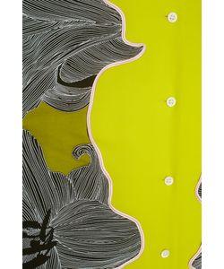 3.1 Phillip Lim | Шелковая Блузка