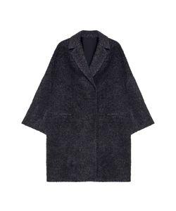 Brunello Cucinelli | Шерстяное Пальто