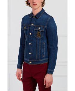 Dolce & Gabbana | Джинсовая Куртка