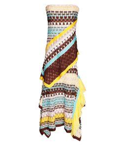18Th Amendment | Платье Из Вискозы Без Лямок