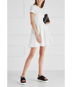 Miu Miu | Однотонное Платье