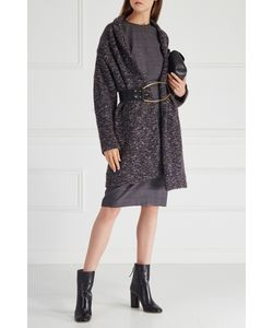 Isabel Marant Étoile | Шерстяное Платье Neou
