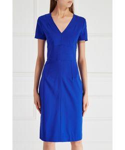 Diane Von Furstenberg | Шерстяное Платье