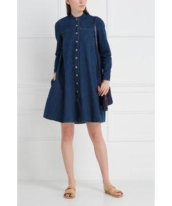 Mih Jeans | Джинсовое Платье Tove